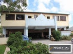 7/19 King Street, Campbelltown, NSW 2560