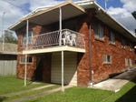 120 Smith Street, Southport, Qld 4215