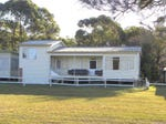 262 River Rd, Sussex Inlet, NSW 2540
