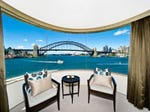 B/8 Henry Lawson Avenue, McMahons Point, NSW 2060