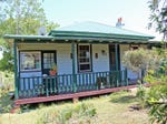 94 Maineys Road, Turners Flat, NSW 2440