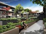 M405 Ernest Street, Belmont, NSW 2280