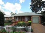 5 Bangalay Court, Darling Heights, Qld 4350