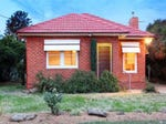 962 Sylvania Avenue, North Albury, NSW 2640