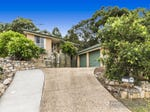 37 Delaware Drive, Macquarie Hills, NSW 2285