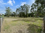 Lot 4/16a Main Street, Gellibrand, Vic 3239