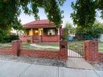 400 North Street, North Albury, NSW 2640