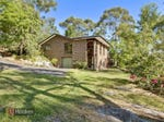 21 Venetta Road, Glenorie, NSW 2157