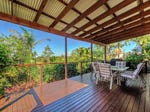 21 Settlement Court, Mudgeeraba, Qld 4213