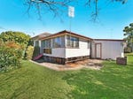 341 West Street, Harristown, Qld 4350