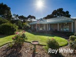 7 Crofters Hill Way, Somerville, Vic 3912