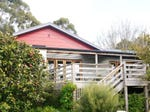 538 Mount Stanley Loop, King Island, Tas 7256