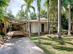 29 Glencoe Crescent, Tiwi, NT 0810