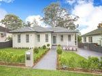 15 Damien Street, Greystanes, NSW 2145
