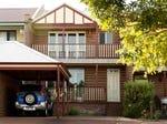 17/88 Hampton Road, Fremantle, WA 6160