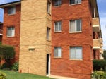 2/51 Garfield Street, Wentworthville, NSW 2145