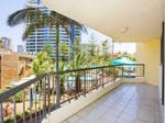 6/2981 Gold Coast Highway, Surfers Paradise, Qld 4217