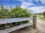 2071 Boneo Road, Flinders, Vic 3929