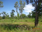 3027, 3027/ Lithgow Road, Batchelor, NT 0845