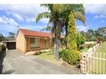 14 Kestrel Avenue, Sanctuary Point, NSW 2540