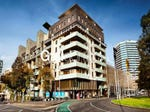 16/410 Queen Street, Melbourne, Vic 3000