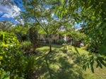 28 Toms Road, Upper Corindi, NSW 2456
