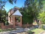 6/4-6 De Witt Street, Bankstown, NSW 2200