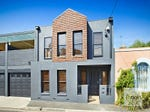 6 Montgomery Street, Richmond, Vic 3121