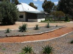 148 Railway Terrace, Peterborough, SA 5422