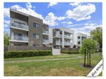30/3 Towns Crescent, Turner, ACT 2612