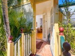 41 Young Street, Annerley, Qld 4103
