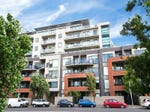106/3-7 Alma Road, St Kilda, Vic 3182