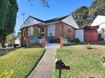 House 1 Danny Road, Lalor Park, NSW 2147