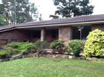 6 Westminister Place, Burradoo, NSW 2576