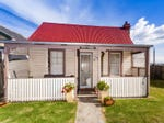 2 Beach Street, Queenscliff, Vic 3225