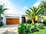 2554 Belmont Court, Hope Island, Qld 4212