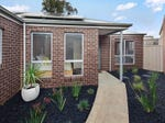 8 Muller Court, Mount Clear, Vic 3350