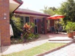 18 Castle Green Court, Bli Bli, Qld 4560