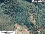 Lot 7, 13 Queens Ridge Place, Nerang, Qld 4211