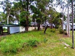 78 Ethel St, Sanctuary Point, NSW 2540