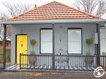 41 Clinton Street, Orange, NSW 2800