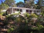 53 Spring Gully Road, Greenbushes, WA 6254
