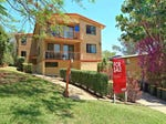 2/ 59 Bellevue  Terrace, St Lucia, Qld 4067
