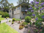 2 Penguin Place, Catalina, NSW 2536