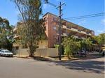 11/23 Gray Street, Sutherland, NSW 2232