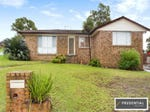 3 Moth Place, Raby, NSW 2566