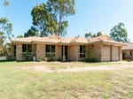 19 Grandview Drive, Redbank Plains, Qld 4301