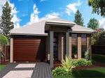 Lot 5014 Greenwood Parkway, Jordan Springs, NSW 2747