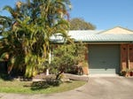 Unit 3/1 Burnett Street, Yeppoon, Qld 4703