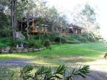 293 Burralong Valley Road, Laguna, NSW 2325